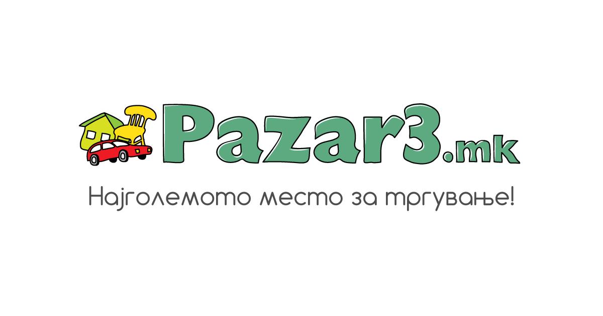 www.pazar3.mk